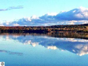NEW LISTING - Little Platte Lake - Stapleton Realty